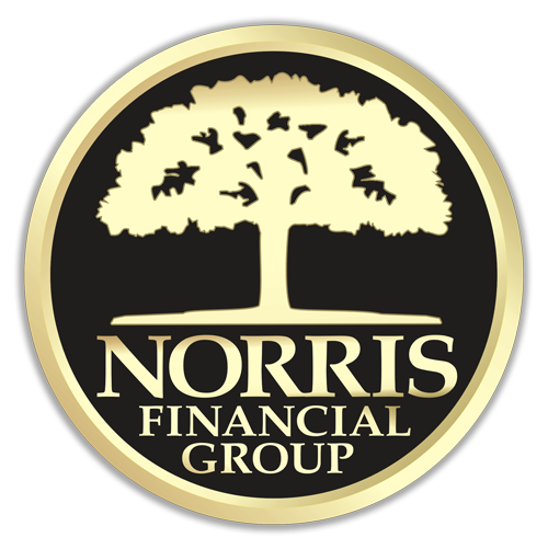 Norris Financial Group | Financial Planning, Investments, & Insurance in Greenville, SC